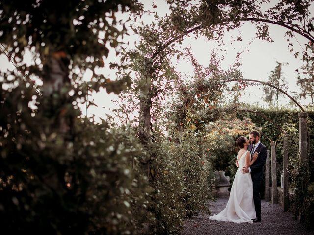 Il matrimonio di Alberto e Giulia a Bergamo, Bergamo 98