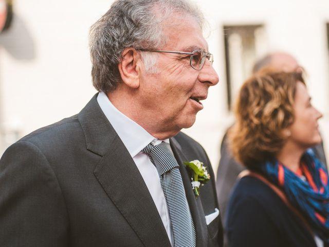 Il matrimonio di Massimo e Anna a Seregno, Monza e Brianza 35