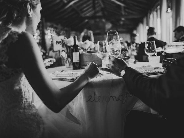 Il matrimonio di Massimo e Anna a Seregno, Monza e Brianza 115