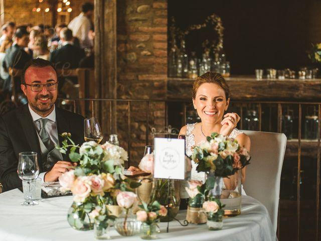 Il matrimonio di Massimo e Anna a Seregno, Monza e Brianza 119