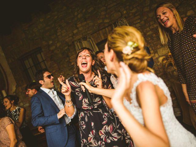Il matrimonio di Massimo e Anna a Seregno, Monza e Brianza 168