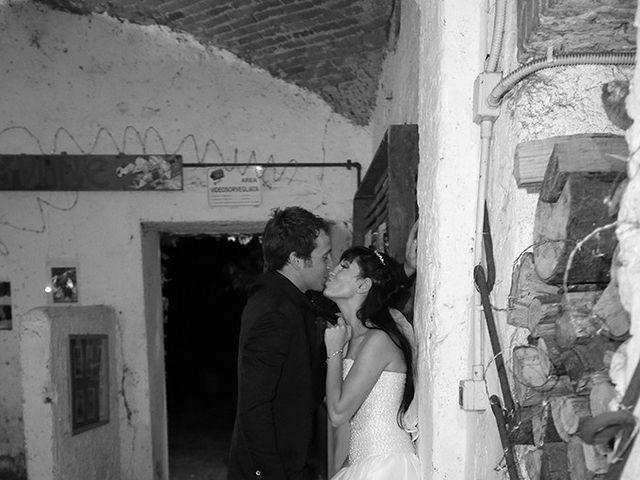 Il matrimonio di Andrea e Chiara a Varese, Varese 27