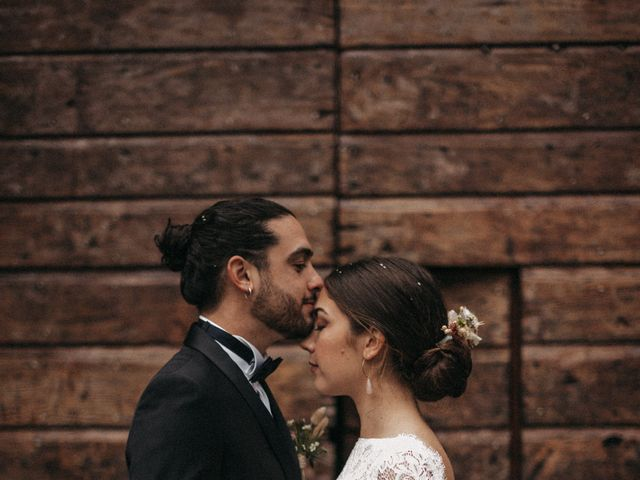 Il matrimonio di Agnese e Tommaso a Monteriggioni, Siena 88