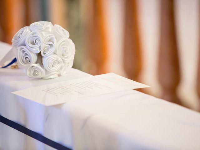 Il matrimonio di Irene e Nicola a Comacchio, Ferrara 34
