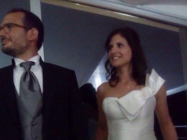 Il matrimonio di SLuca e MFrancesca a Diamante, Cosenza 2