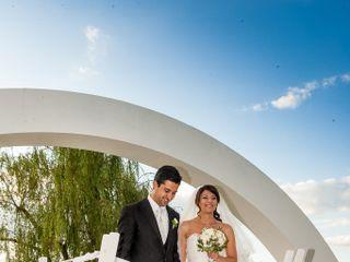 Le nozze di Angela e Umberto 3