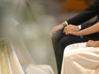 Le nozze di Roberta e Domenico 2
