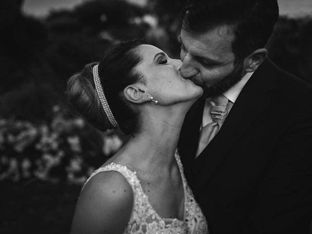 Il matrimonio di Angelo e Francesca a Formia, Latina 49