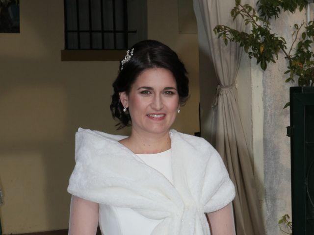 Il matrimonio di Tommaso e Fabiana a Due Carrare, Padova 7