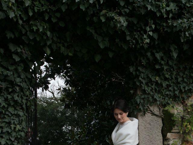 Il matrimonio di Tommaso e Fabiana a Due Carrare, Padova 34