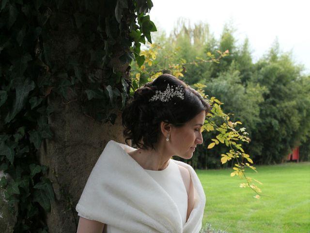 Il matrimonio di Tommaso e Fabiana a Due Carrare, Padova 39
