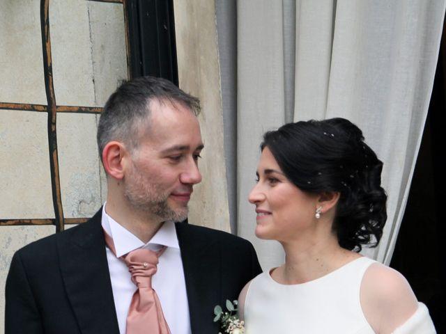 Il matrimonio di Tommaso e Fabiana a Due Carrare, Padova 41