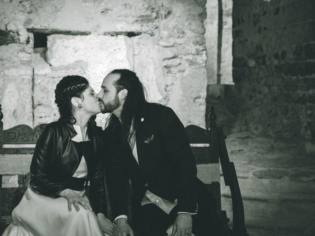 Il matrimonio di Marco e Sara a Varese, Varese 195