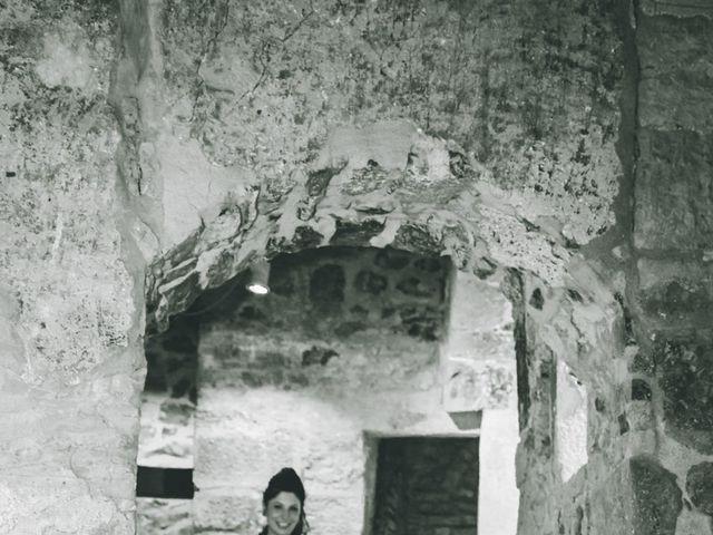 Il matrimonio di Marco e Sara a Varese, Varese 196