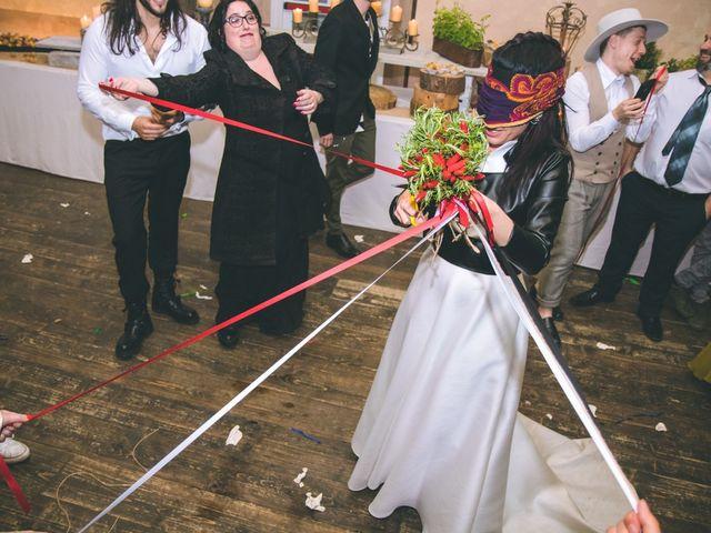 Il matrimonio di Marco e Sara a Varese, Varese 353