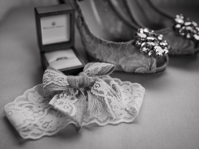 Il matrimonio di Andrea e Julia a Siculiana, Agrigento 13
