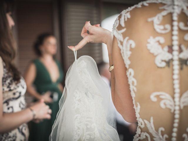 Il matrimonio di Andrea e Julia a Siculiana, Agrigento 21