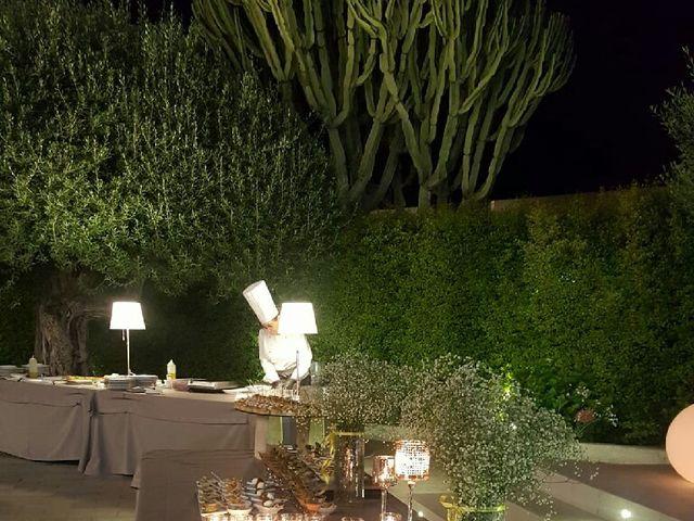 Il matrimonio di Davide e Marina  a Messina, Messina 2