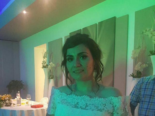 Il matrimonio di Davide e Marina  a Messina, Messina 7