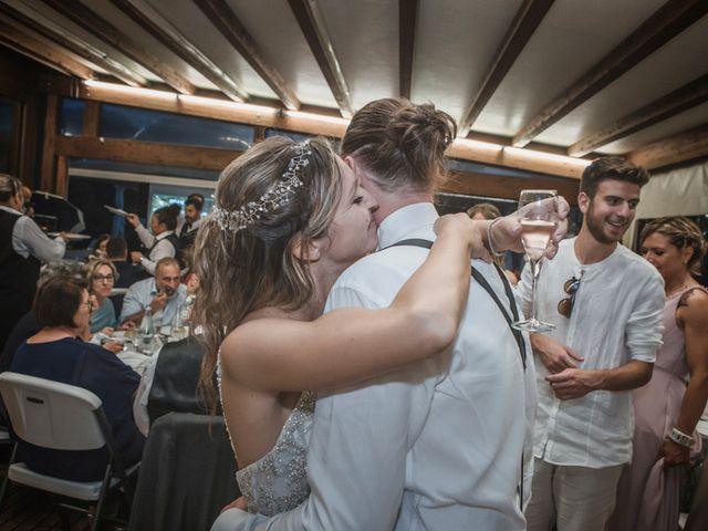 Il matrimonio di Matteo e Matilde a Forlì, Forlì-Cesena 42