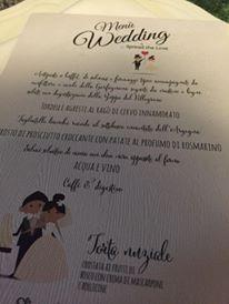 Il matrimonio di Simone e Elisa a Giuncugnano, Lucca 32