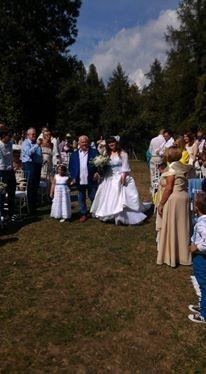 Il matrimonio di Simone e Elisa a Giuncugnano, Lucca 78