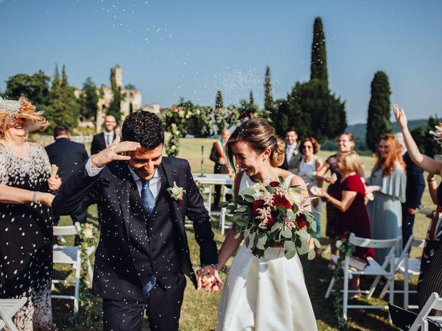 Il matrimonio di Alberto e Eleonora a Cerrione, Biella 21
