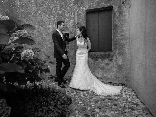 Il matrimonio di Alex e Elena a Treviso, Treviso 2