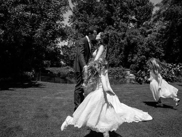 Il matrimonio di Alex e Elena a Treviso, Treviso 46