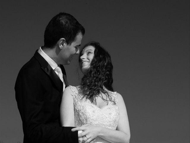 Il matrimonio di Alex e Elena a Treviso, Treviso 71