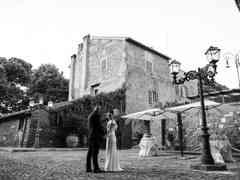 le nozze di Ludovica e Angelo 607