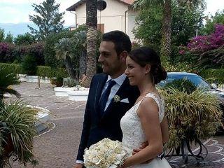 Le nozze di Carmela e Giuseppe 3