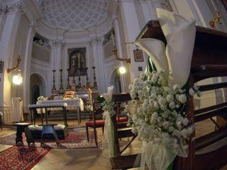 Le nozze di PierGiorgia e Mirco 3