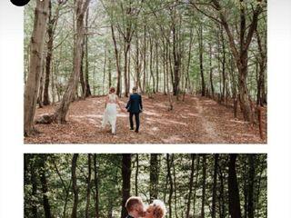 Le nozze di Elena e Simone 2