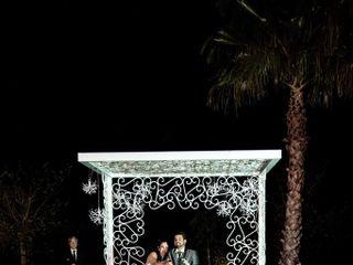 Le nozze di Antonina e Nicolò 2