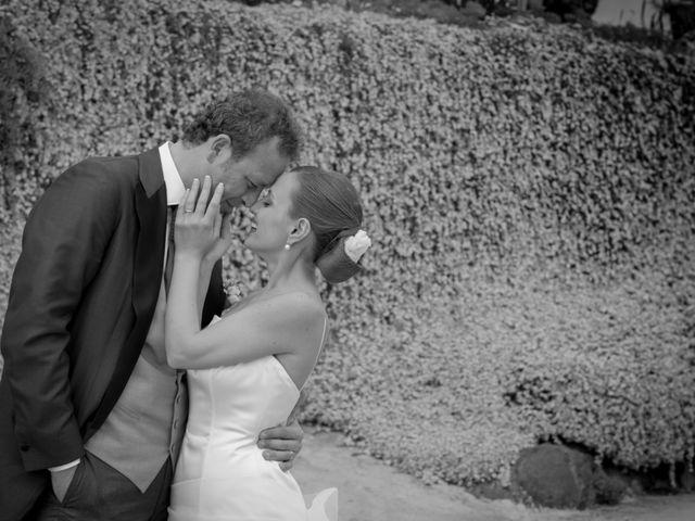 Il matrimonio di Salvatore e Rosaria a Torre del Greco, Napoli 49