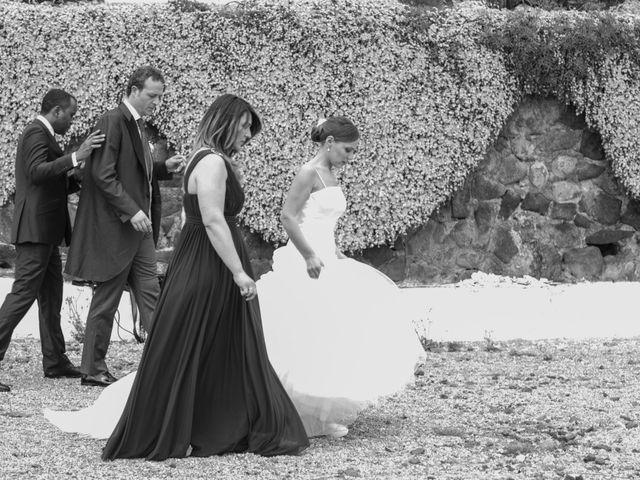 Il matrimonio di Salvatore e Rosaria a Torre del Greco, Napoli 51