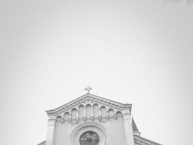 Il matrimonio di Enzo e Rosy a Torino, Torino 18