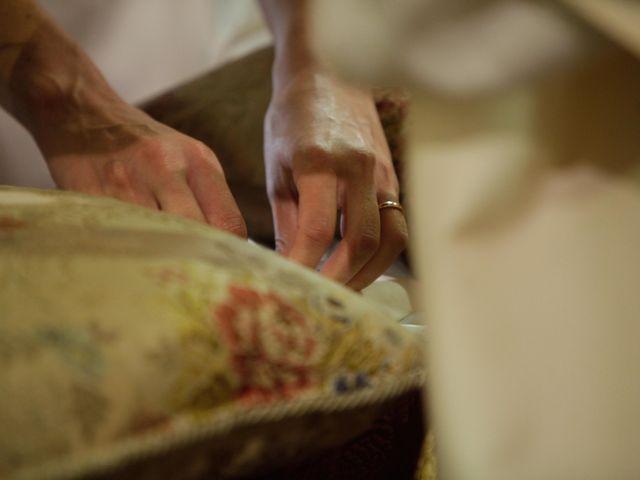 Il matrimonio di Enzo e Rosy a Torino, Torino 24