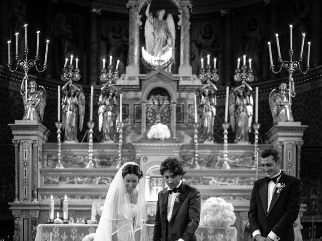 Il matrimonio di Enzo e Rosy a Torino, Torino 27