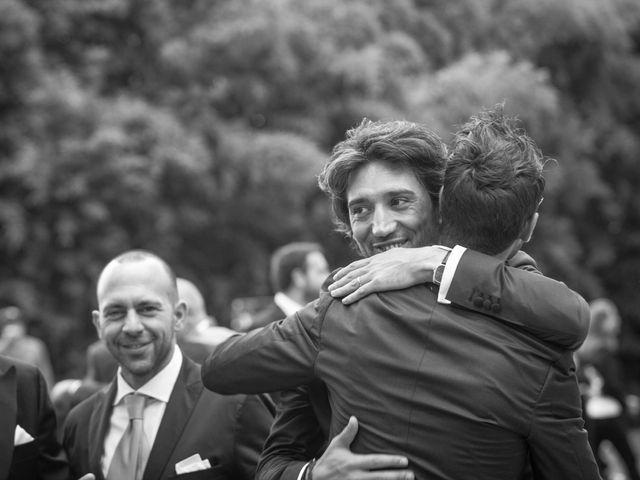Il matrimonio di Enzo e Rosy a Torino, Torino 32