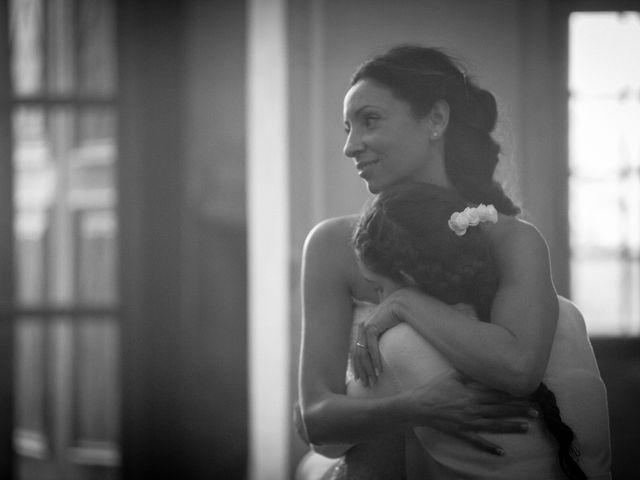 Il matrimonio di Enzo e Rosy a Torino, Torino 34