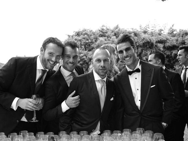 Il matrimonio di Enzo e Rosy a Torino, Torino 35