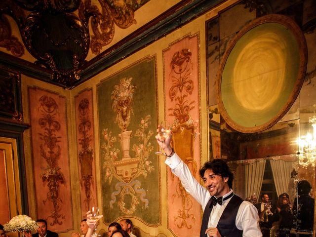 Il matrimonio di Enzo e Rosy a Torino, Torino 43