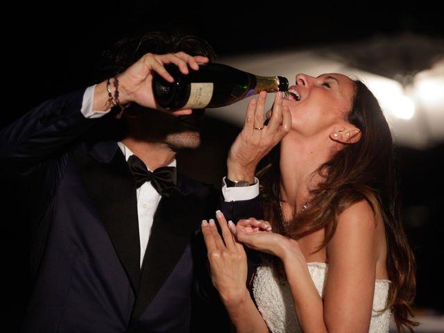 Il matrimonio di Enzo e Rosy a Torino, Torino 46