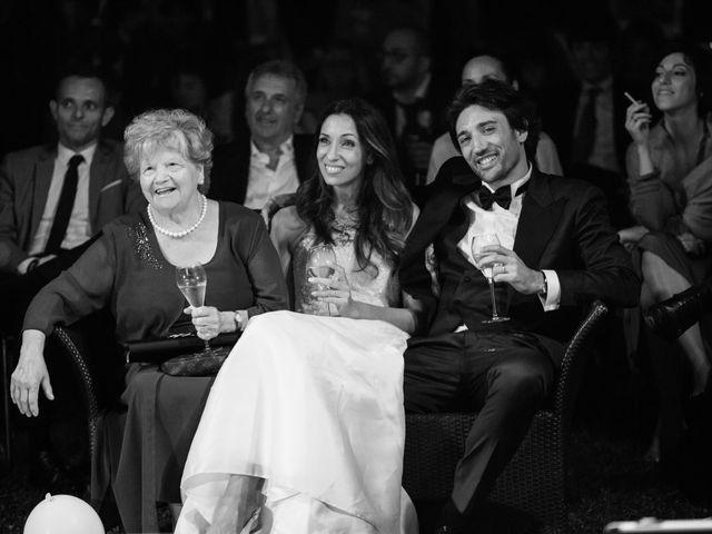 Il matrimonio di Enzo e Rosy a Torino, Torino 47