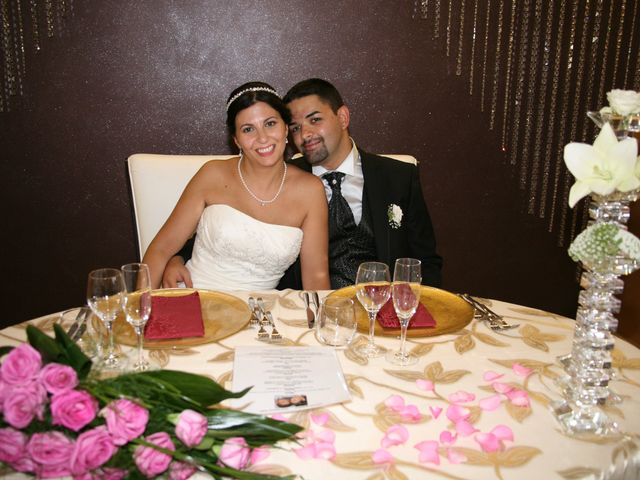 Il matrimonio di Maria e Alessandro a Palermo, Palermo 11
