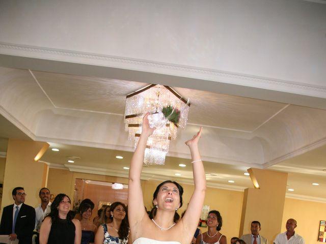 Il matrimonio di Maria e Alessandro a Palermo, Palermo 12