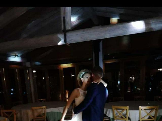 Il matrimonio di Simone e Elena a Maser, Treviso 7
