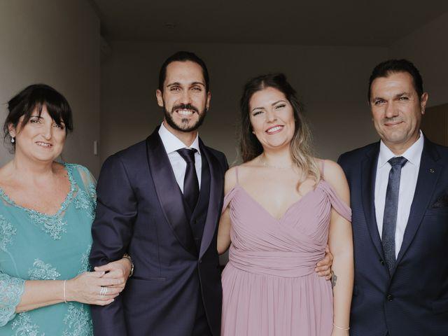 Il matrimonio di Alessandro e Elisabetta a Misano Adriatico, Rimini 8